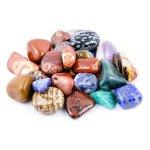 Mineralsteine