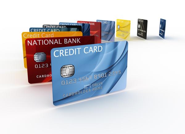 Ab sofort: Lastschrift und Kreditkartenzahlung möglich